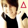 mac1388's avatar
