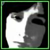 Mac13k's avatar
