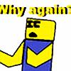 mac44444alt2's avatar