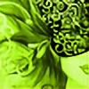mac7art's avatar