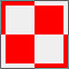 mac83pc's avatar