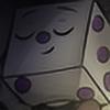 Maca-lol's avatar