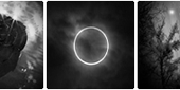Macabre-Empire's avatar