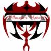 Macabre-Kaiser's avatar