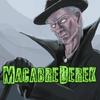 MacabreDerek's avatar