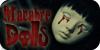 MacabreDolls's avatar