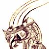 MacabreLolita's avatar