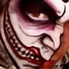MacabreMasquerade's avatar