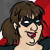 MacabreMoe's avatar