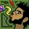 MacabreMuppet's avatar