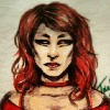 macabremysteries's avatar