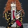 MacabreNymph's avatar