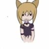 MacabreRoses's avatar