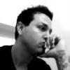 MacabreSlabre's avatar