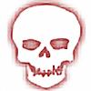 MacabreVampire's avatar