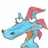 MacabroKuma's avatar