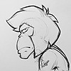 MacacoAlpeRovich's avatar