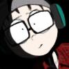macadoodledoo's avatar