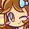 MacaHeroes's avatar