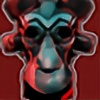 Macako's avatar