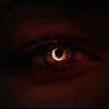 macallalfredo's avatar