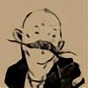 MaCalza's avatar