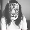 macanblonteng's avatar