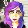 macangadungan's avatar