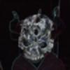 MacAnthony30's avatar