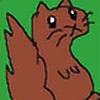 Macar0niii's avatar
