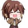 macarenagomez's avatar
