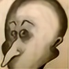 MacarenaMacaren's avatar