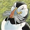 macareux24's avatar