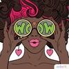 MacariaT06's avatar