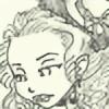 Macarina's avatar