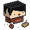 MaCaRiUs1998's avatar