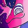 Macaro049's avatar
