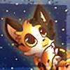 Macaroany's avatar