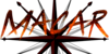 MacarOfficialGuild's avatar