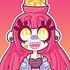 Macarome's avatar