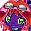 Macaron-Princess's avatar