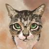MacaroniAlien's avatar