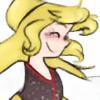 MacaroniandSqueeze's avatar
