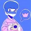 MacaronPrince's avatar