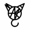 MacAronySalsa's avatar