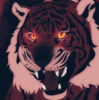 MacaroonDaddy's avatar