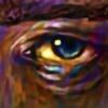 MacaRoot's avatar