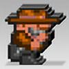 Macarr0's avatar