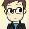 Macarthius's avatar