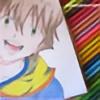 Macatakarai's avatar